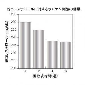 %e7%b7%8f%e3%82%b3%e3%83%ac%e3%82%b9%e3%83%86%e3%83%ad%e3%83%bc%e3%83%ab